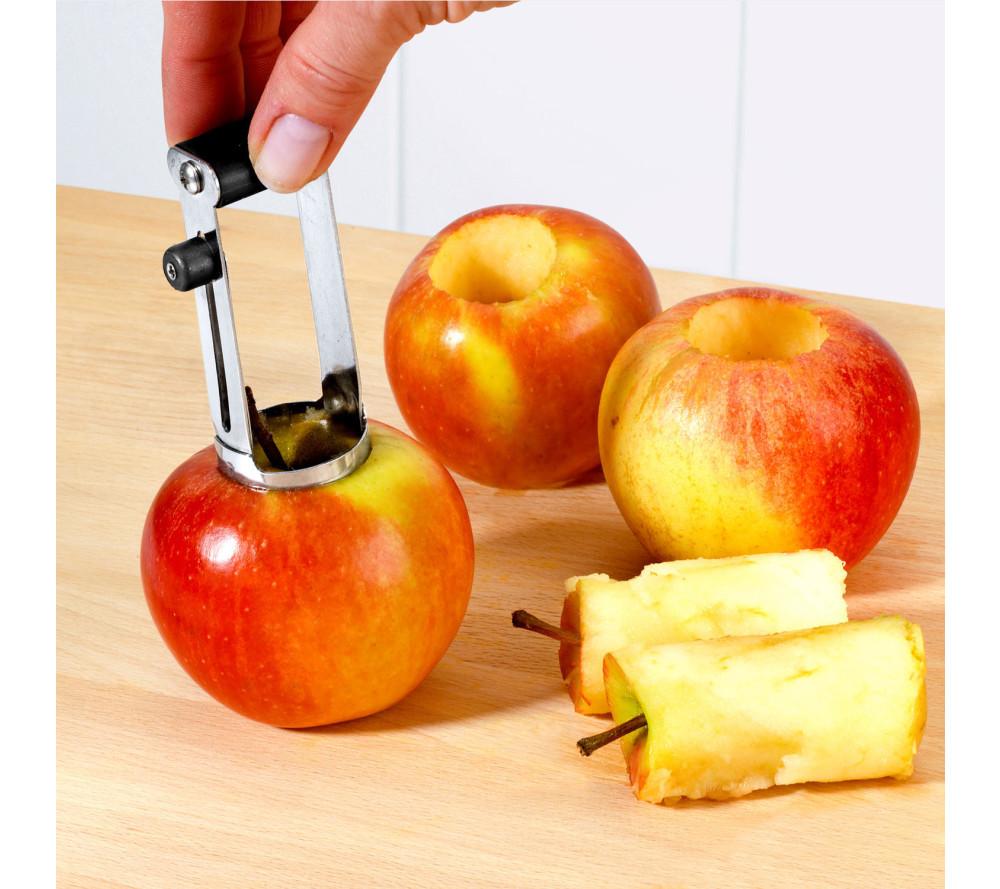 Nejlepší zimní recepty z jablek